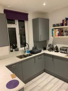 Weston Rd Kitchen 2